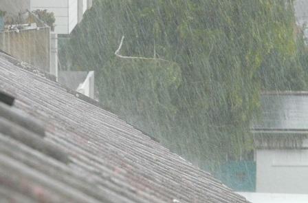 「台風 雨」の画像検索結果